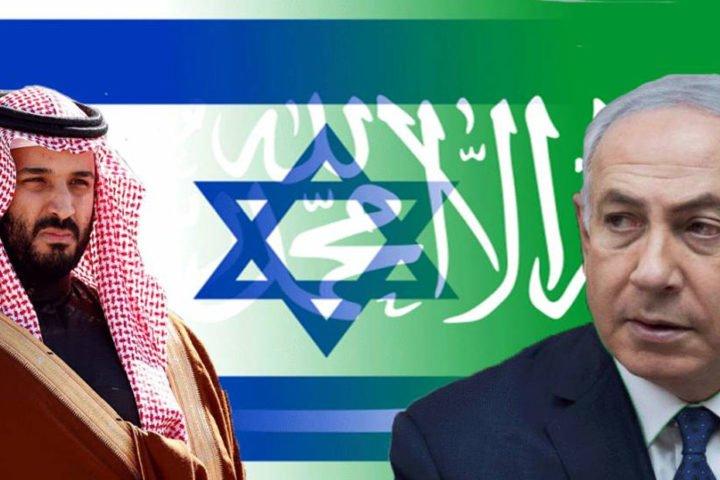 السعودية تسعى للحصول على دور بالقدس المحتلة