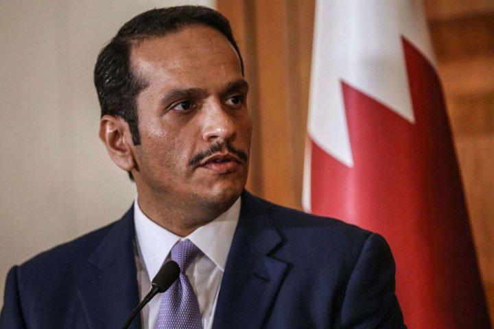 """بعد """"مبادرة السيسي"""" .. قطر: حفتر لا يعترف بالعملية السياسية إلا عندما يخسر عسكريا"""