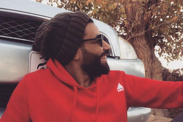 """مصري يدفع حياته ثمنًا لركن سيارته أمام منزل سعودي.. و""""إعلام السيسي"""" نائم!"""
