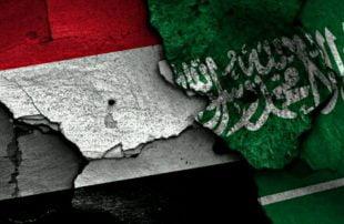 """خذلان سعودي .. اليمن طلبت تدخل السعودية في """"سقطرى"""" دون رد!"""