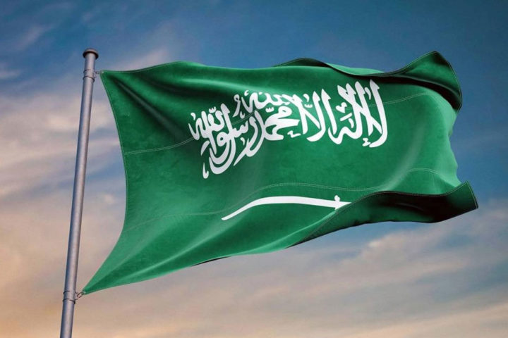 """""""الوضع ضبابي للغاية"""".. مسؤول سعودي بارز يعترف بتدهور اقتصاد المملكة"""