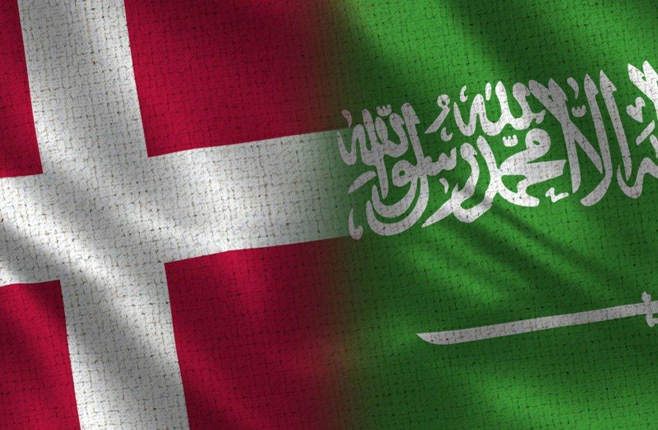 اتهامات بتمويل التجسس والإرهاب .. الدنمارك تستدعي سفير السعودية وتعنفه