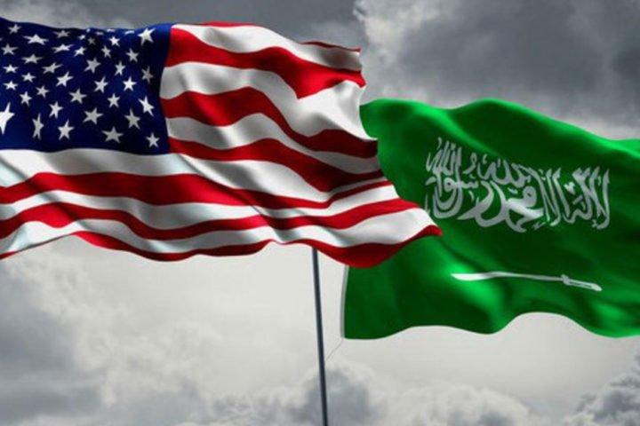 توبيخ أمريكي للسعودية بسبب حملتها الإعلامية على قطر: تجاوزت حدودها القانونية