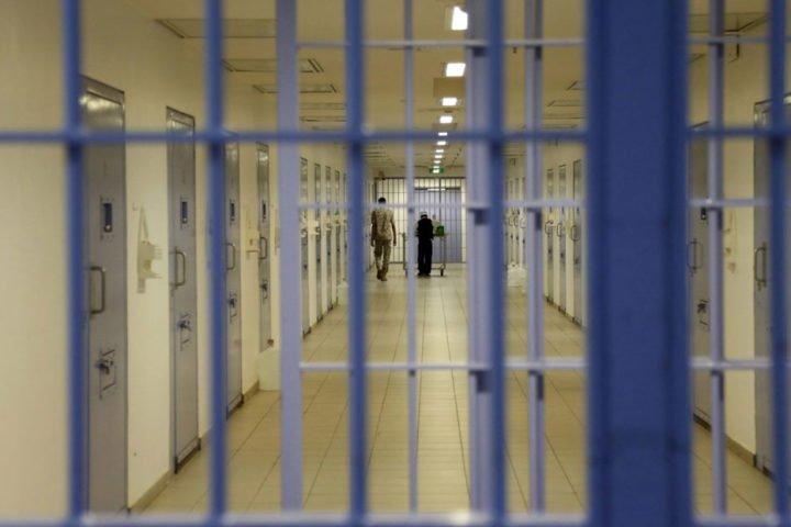 كورونا يضرب سجن الوثبة ويصيب أكثر من 30 معتقلا
