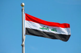 مشهد مفزع .. اغتيال امرأتين رميًا بالرصاص يهز شوارع العراق