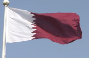 قطر ترد على تقرير أممي: تم دفع الأجور بالكامل ونعمل لحماية حقوق العمالة الوافدة