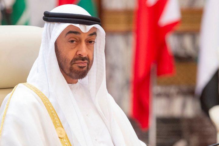 تهديد يمني لبن زايد: ستبكي ندمًا على اليوم الذي وطأت فيه سقطرى