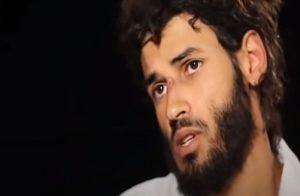 """متهم بـ""""حادث الواحات"""" .. مصر تنفذ الإعدام بحق الليبي """"المسماري"""""""