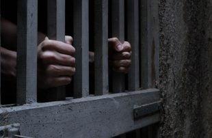 مكافأة جديدة للمصريين .. قرار بإنشاء سجن أكتوبر المركزي