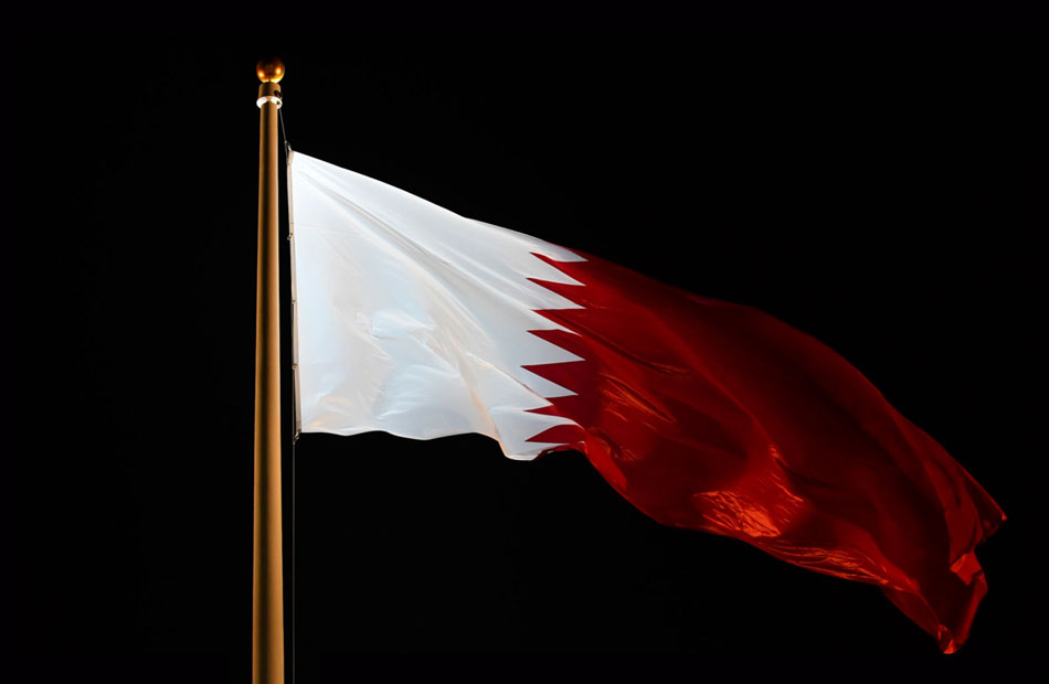 قطر تمد يد السلام من جديد .. تتمسك بحل الأزمة الخليجية عبر الحوار والدبلوماسية