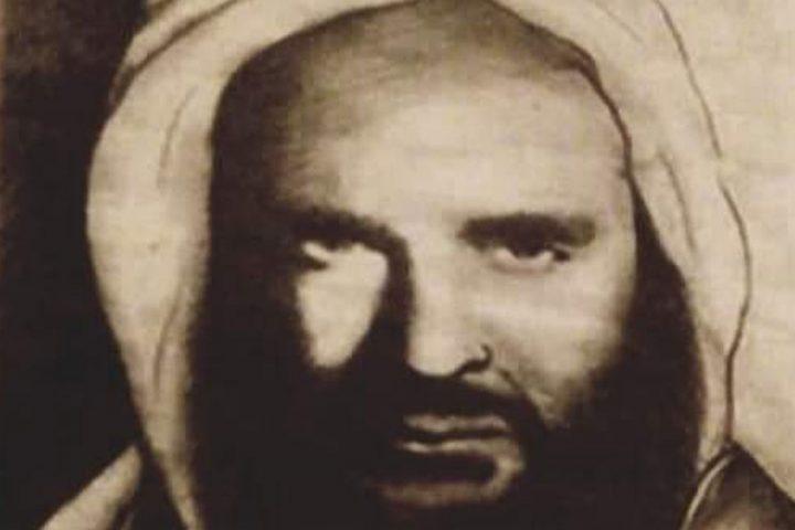 """""""الدرقاوي"""" صاحب الجمجمة رقم (5942) .. مصري قاوم الفرنسيين في الجزائر قبل 170 عامًا!"""
