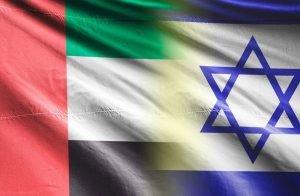 بنوك إسرائيل الكبرى تبدأ استكشاف فرص الاستثمار في الإمارات