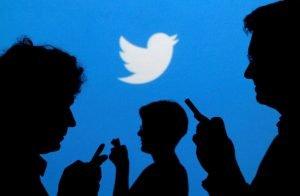 """أكبر عملية اختراق لحسابات رسمية على """"تويتر"""" بينهم منافس ترامب على الرئاسة"""