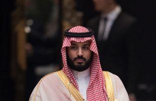 هيومن رايتس توجه رسالة استنكار شديدة اللهجة لمحمد بن سلمان .. ماذا قالت؟
