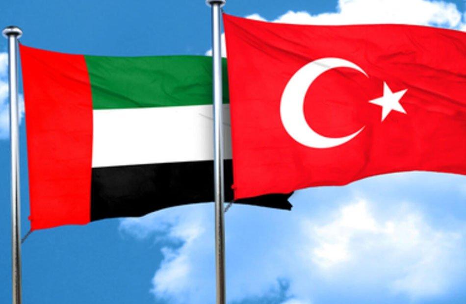 تركيا تتوعد الإمارات: سنحاسبها في المكان والزمان المناسبين