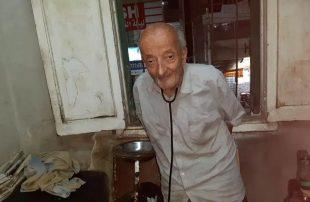 رحلة عطاء طويلة .. الحزن يخيم على مصر بعد رحيل طبيب الغلابة