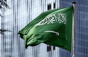 """أوبن مايند.. مدير سعودي يشترط """"التحرر وخلع النقاب"""" لتعيين سكرتيرة خاصة!"""