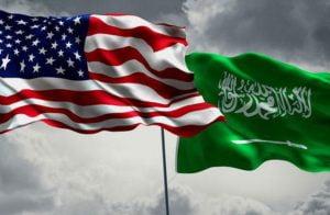 مخاوف أمريكية على سلامة دبلوماسييها في السعودية .. فما هو السبب؟!