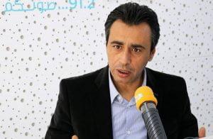 مستشار سابق للفخفاخ يتهم الإمارات والسعودية بتخريب تونس ويدعو الرئيس للتدخل