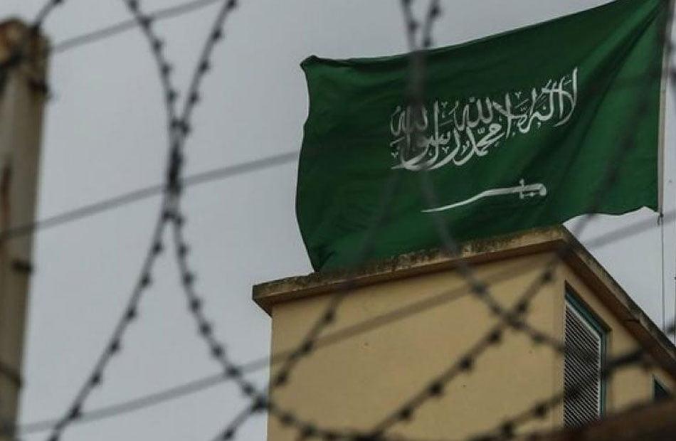 """بتهمة """"رثاء عبد الله الحامد"""" .. السعودية تعتقل 3 كتاب وناشطين منذ رمضان"""