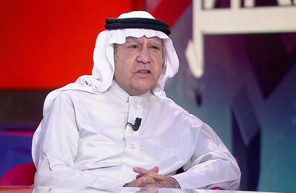 كاتب سعودي يثير غضب الكويت: ينتظركم مستقبل أسود!