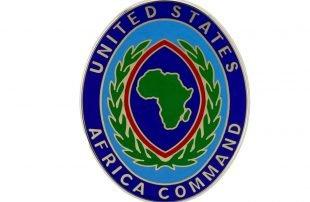 """لدعمها مرتزقة """"فاغنر"""" .. أفريكوم: الدور الروسي في ليبيا غير مفيد"""