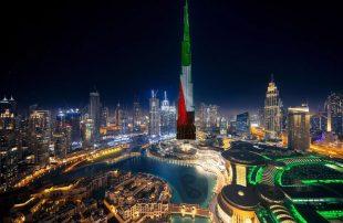 33.6 مليار دولار.. ارتفاع جنوني في ديون حكومة دبي ولا حل سوى المزيد من الاقتراض