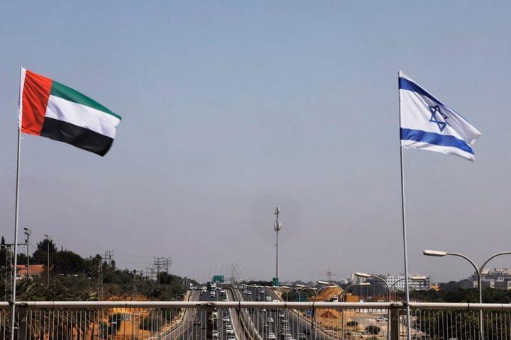 رغم التطبيع.. إسرائيل تصفع الإمارات وترفض شراءها طائرات متورطة من أمريكا