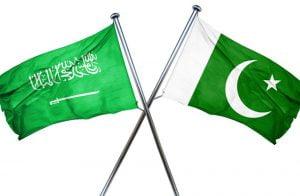 دعما للعسكر كعادتها .. السعودية تخطط لتنفيذ انقلاب وشيك في باكستان ثأرا لكرامتها