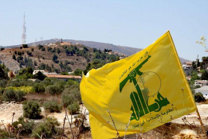 حزب الله يدرب جيوشا إلكترونية من السعودية والبحرين لهذا السبب