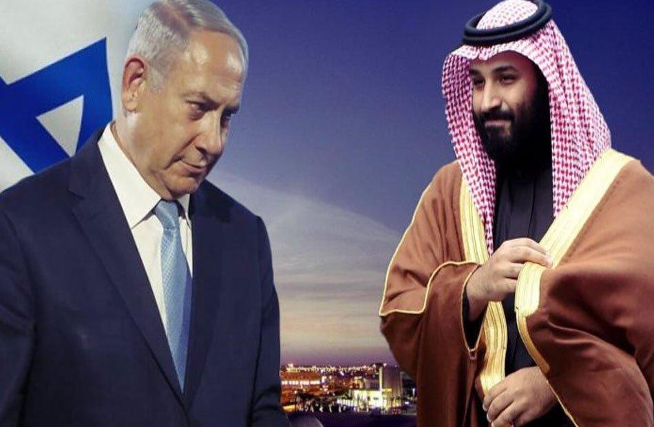 السعودية هي التالية.. كوشنر يبشر إسرائيل بأن تطبيع العلاقات مع المملكة أمر حتمي