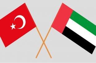 تركيا تتوعد بتأديب الإمارات بسبب غيرتها وأساليبها العدائية في ليبيا.. فيديو