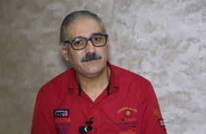 فنان مغربي بارز يعلن مقاطعة الإمارات احتجاجا على اتفاق العار مع إسرائيل