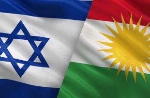 كردستان العراق تبيع نفطها لإسرائيل بثمن بخس .. ما المقابل؟