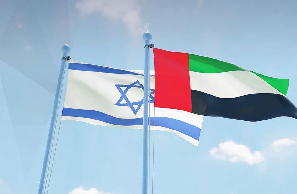 قطار التطبيع لا يتوقف.. الصفقات التجارية تتصاعد بوتيرة سريعة بين الإمارات وإسرائيل