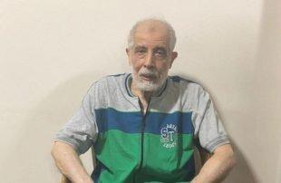 بعد مطاردة 7 أعوام.. اعتقال القائم بأعمال مرشد الإخوان في مصر