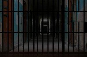 إنجازات السيسي تتوالى .. افتتاح سجن جديد لاستيعاب حملات الاعتقال المتزايدة