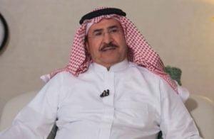 """""""ظلم وطغيان"""".. نجل معتقل سعودي يكشف انتهاكات جسيمة بحق والده"""