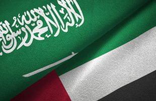السعودية والإمارات في قفص الاتهام أمام مجلس النواب الأمريكي