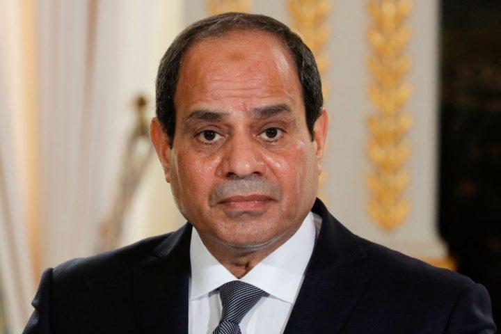 ديون مصر الخارجية تقفز لمستويات قياسية في عهد السيسي