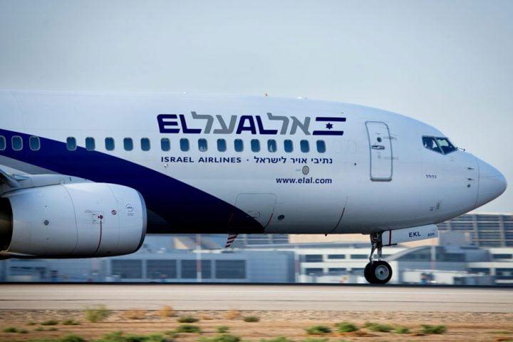 بينما تمنع قطر .. الإمارات تسمح بتسيير أول رحلة مباشرة من إسرائيل إليها