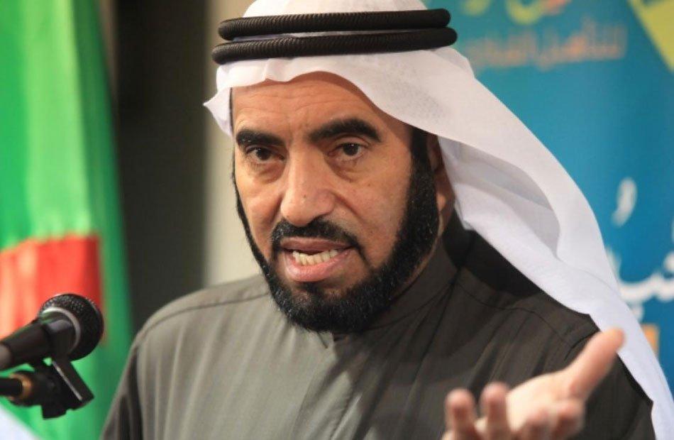 طارق السويدان: التطبيع خيانة مهما بررته الإمارات