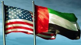 أمريكا تحتفي: الإمارات أول دولة عربية تعترف بإسرائيل كوطن لليهود