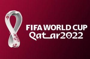 رئيس الفيفا يشيد بإصلاحات قطر: نعدكم بأفضل نسخة كأس عالم في التاريخ