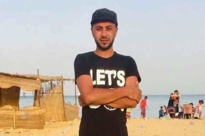 الداخلية بلطجية.. مظاهرات نادرة في مصر احتجاجا على مقتل شاب تحت تعذيب الشرطة