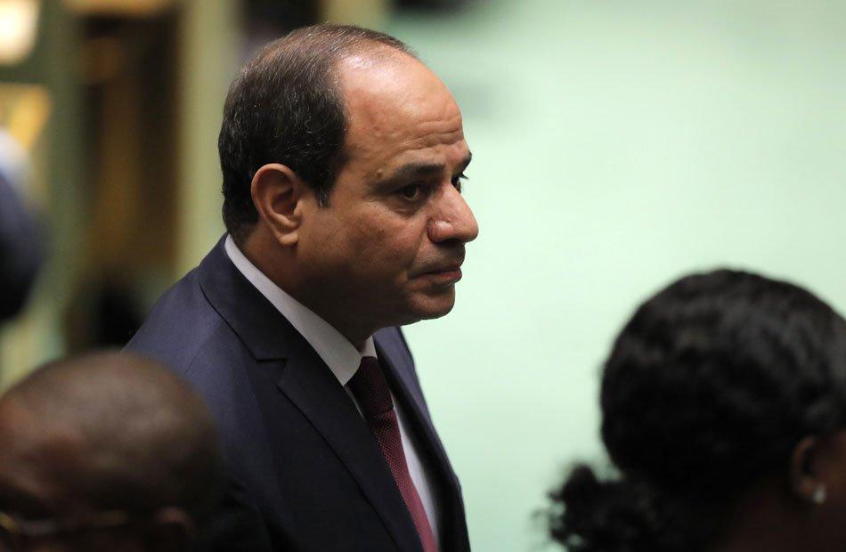 بيع 3700 أصل.. السيسي يلجأ للتفريط في أصول مصر لسداد ديونه المتراكمة