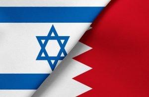على خطى بن سلمان.. البحرين تفتح أجواءها للطيران الإسرائيلي وتواصل منع قطر