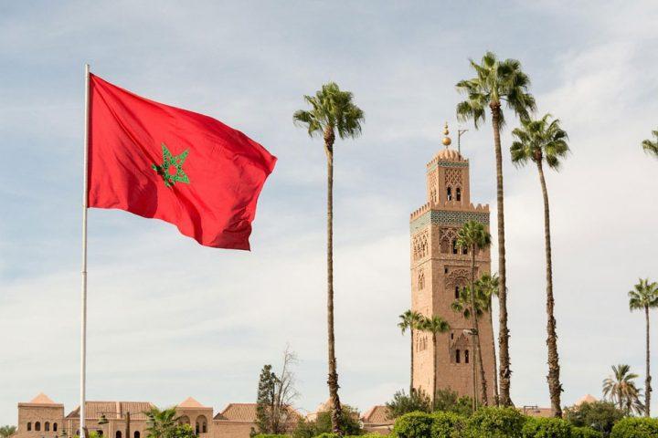 """""""لسنا خونة"""" .. المغرب ينفي نفيا قاطعا تسيير رحلات مباشرة إلى إسرائيل"""