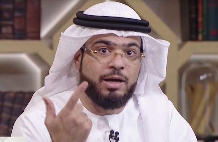 المجنس وسيم يوسف يهاجم منتقدي التطبيع ويواصل الدفاع عن اتفاق العار