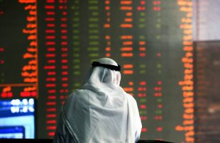 خسائر فادحة .. أسهم الإمارات تهوى 5.6 مليارات دولار بعد أيام من اتفاق العار